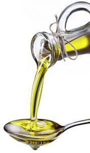 konopljino-olje2
